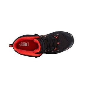 Schuhe The North Face W HEDGEHOG Fastpack MID GTX, The North Face