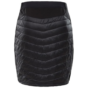 Röcke The North Face W INLUX INSULATED SKIRT T93K2WKX7, The North Face