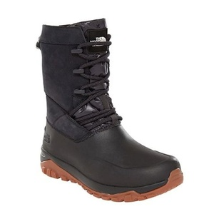 Schuhe The North Face W YUKIONA MID BOOT T93K3BKX7, The North Face