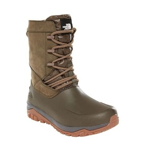 Schuhe The North Face W YUKIONA MID BOOT T93K3B5TL, The North Face