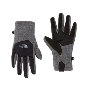 Handschuhe The North Face W MONTANA GORE-TEX GLOVE T9334CJK, The North Face
