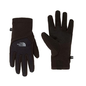 Handschuhe The North Face W MONTANA GORE-TEX GLOVE T93KP6JK3, The North Face