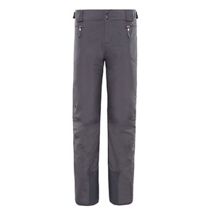 Hosen The North Face W PRESENA PANT T93KQS3YN, The North Face
