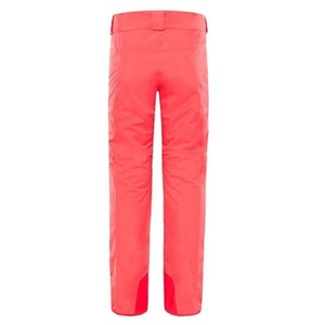 Hosen The North Face W PRESENA PANT T93KQSVC6, The North Face