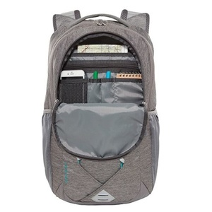 Rucksack The North Face JESTER T93KV86FY, The North Face