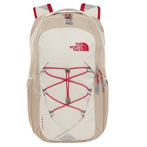 Rucksack The North Face JESTER T93KV85ZD, The North Face