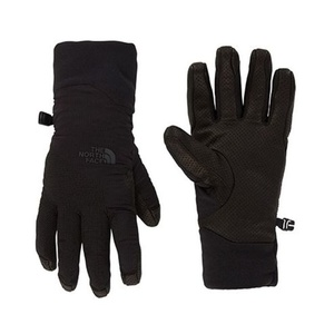 Handschuhe The North Face VENTRIX ™ GLOVE T93LV6JK3, The North Face