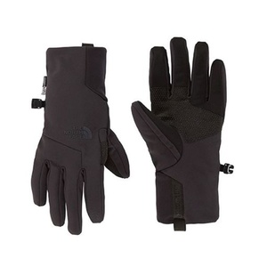 Handschuhe The North Face W APEX + ETIP GLOVE T93LVVJK3, The North Face