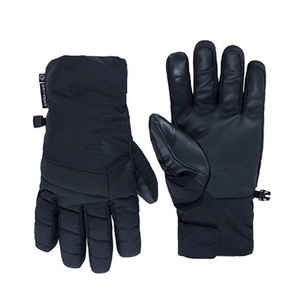 Handschuhe The North Face M GUARDIAN ETIP GLV T93345JK3, The North Face