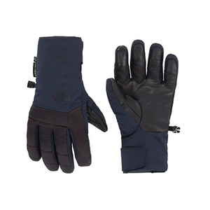 Handschuhe The North Face M GUARDIAN ETIP GLV T93345M8U, The North Face