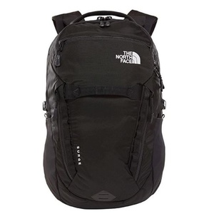 Rucksack The North Face SURGE T93ETVJK3, The North Face