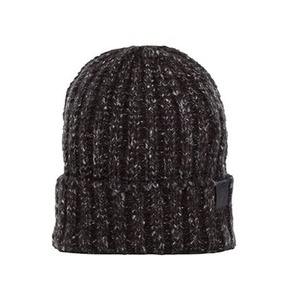 Caps The North Face CHUNKY RIB BEANIE T93FGSJK3, The North Face