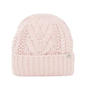 Caps The North Face Y CABLE MINNA BEANIE T93FICRS4, The North Face