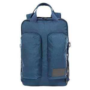 Rucksack The North Face MINI Gletscherspalte T93G8L5XC, The North Face