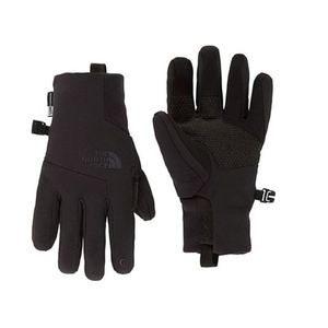 Handschuhe The North Face Y APEX + ETIP GLOVE T93KPLJK3, The North Face