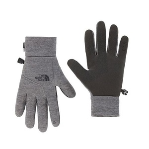 Handschuhe The North Face M ETIP GLOVE T93KPNJBV, The North Face