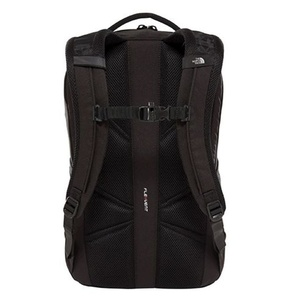 Rucksack The North Face VAULT T93KV9JK3, The North Face
