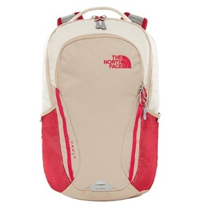 Rucksack The North Face W VAULT T93KVA5ZD, The North Face