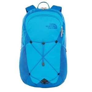 Rucksack The North Face Rodeo T93KVC5SZ, The North Face