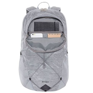 Rucksack The North Face Rodeo T93KVC5YG, The North Face