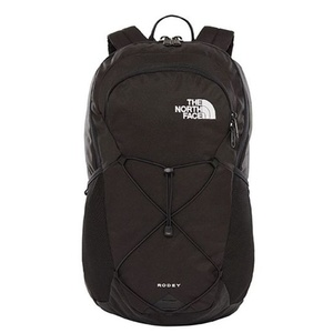 Rucksack The North Face Rodeo T93KVCJK3, The North Face