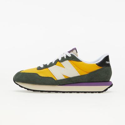 Schuhe für Frauen New Balance WS237SB, New Balance
