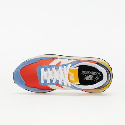 Schuhe für Frauen New Balance WS237SD, New Balance