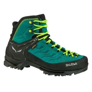 Schuhe Salewa WS Rapace GTX 61333-8630, Salewa