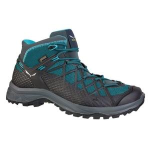 Schuhe Salewa WS Wild Hiker MID GTX 61341-0340, Salewa