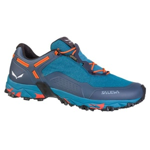 Schuhe Salewa MS Speed Beat GTX 61338-3984, Salewa