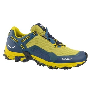 Schuhe Salewa MS Speed Beat GTX 61338-0960, Salewa
