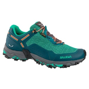Schuhe Salewa WS Speed Beat GTX 61339-8631, Salewa