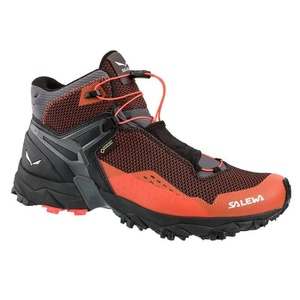 Schuhe Salewa MS Ultra Flex Mid GTX 64416-4515, Salewa