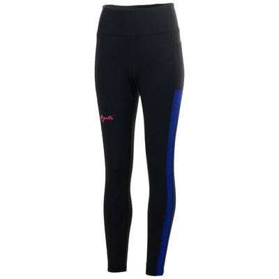 Radsport MTB Dress Rogelli ADVENTURE mit langen Ärmeln a ohne taschen, blau-grün 060.111