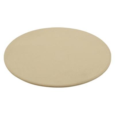 Grill- platte rund Cattara PIZZA (für Grills 13040,13043), Cattara