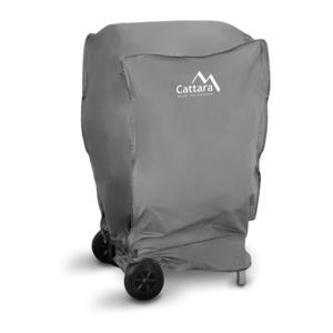 Cover gas Grill Cattara PARTY POINT 99BB011, Cattara