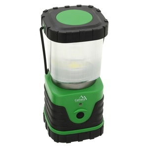 Leuchte Compass LED 300lm CAMPING, Compass