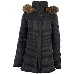 Jacke Spyder Women `s Ice Down Jacket 132302-001, Spyder