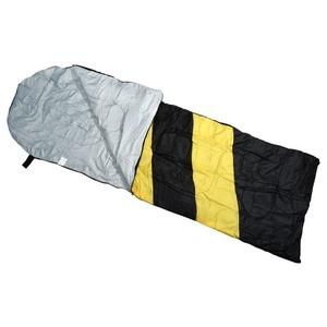 Schlaf Sack Decke Cattara SAVONA 10°C, Cattara
