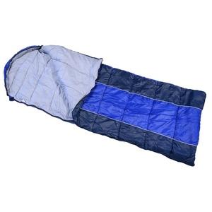 Schlaf Sack Decke Cattara RIGA 0°C, Cattara