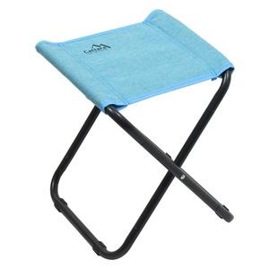 Stuhl camping klappbar Cattara FOLDI MAX I, Cattara