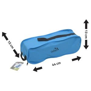 Stuhl camping klappbar Cattara FOLDI MAX III, Cattara