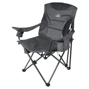 Stuhl camping klappbar Cattara MERIT XXL 101 cm, Cattara