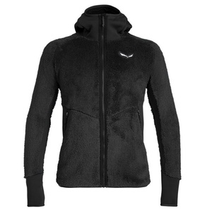 Jacke Salewa Puez WARM PL M FULL-ZIP HOODY 26626-0910, Salewa