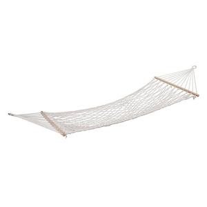 Schaukel Netz  sitzung Cattara Hammock 200x80cm, Cattara