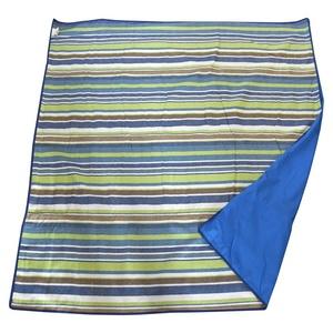Picknick Decke Cattara SPRING 150x150cm, Cattara
