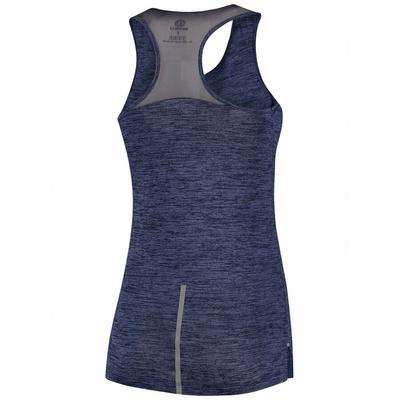 Damen funktionell Tank Top/Shirt Rogelli INDIGO, dark violet 840.267, Rogelli