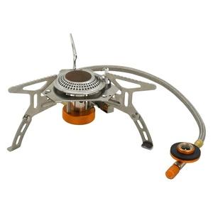 Gas Camping Kocher Cattara Spider, Cattara