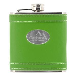 Placatice Cattara green 175ml, Cattara