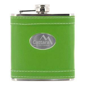 Placatice Cattara green 175ml, Cattara